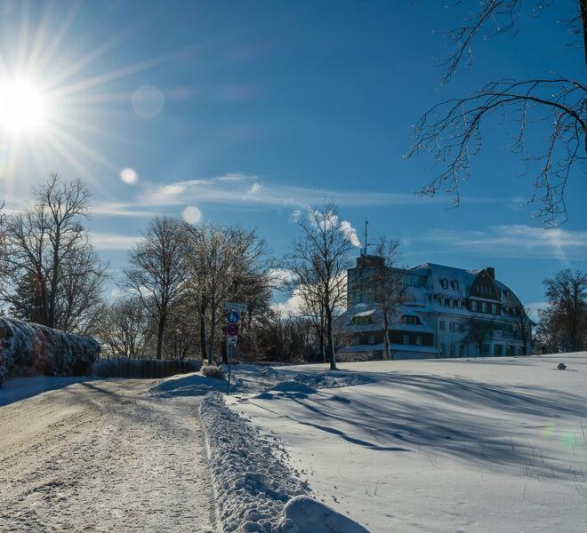 Winterberg WinterWonderland