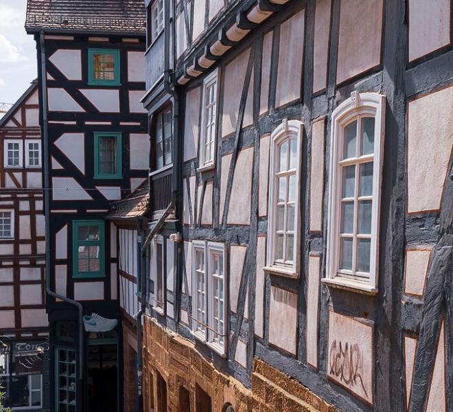 Marburg - Germany